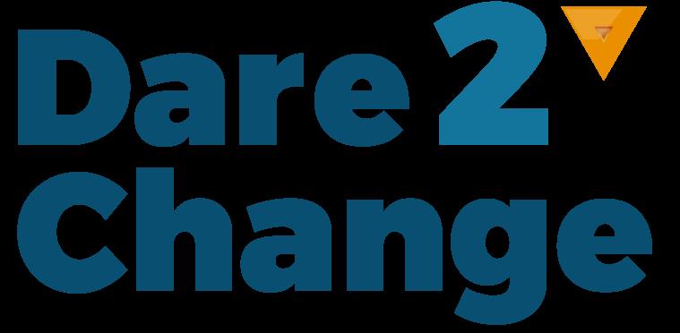 Dare2Change